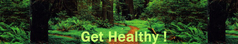 Health & Wellness - Special Link - Healthy Living Guide | 10 Principles Of Healthy Living